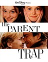 天生一对/The Parent Trap(1998)