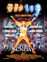 挑战星期天/Any Given Sunday(1999)