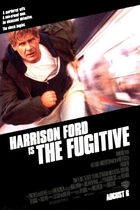 亡命天涯/The Fugitive(1993)