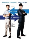 逍遥法外/Catch Me If You Can(2002)