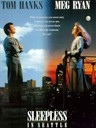 西雅图夜未眠/Sleepless in Seattle(1993)
