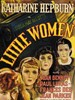 小妇人/Little Women(1933)
