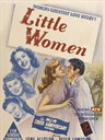 小妇人 Little Women(1949)