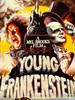 新科学怪人/Young Frankenstein(1974)