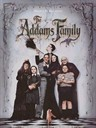 亚当斯一家/The Addams Family(1991)
