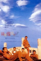 阳光灿烂的日子/In the Heat of the Sun (1994)