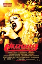 妖型乐与怒/Hedwig and the Angry Inch (2001)