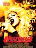 妖型乐与怒/Hedwig and the Angry Inch(2001)