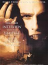 夜访吸血鬼 Interview with the Vampire: The Vampire Chronicles(1994)