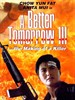 英雄本色3:夕阳之歌 A Better Tomorrow 3:Love and Death in Saigon(1989)