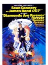 007之金刚钻 Diamonds Are Forever(1971)