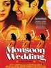 #季风婚宴/Monsoon wedding(2001)
