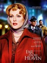 远离天堂/Far from Heaven(2002)