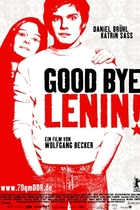 再见列宁/Good Bye Lenin! (2003)