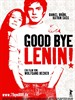 再见列宁/Good Bye Lenin!(2003)