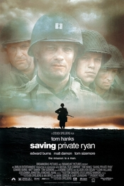 拯救大兵瑞恩/Saving Private Ryan(1998)