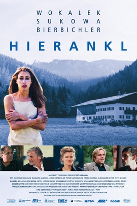 Hierankl( 2003 )