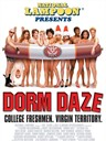 混合宿舍 National Lampoon Presents Dorm Daze(2003)