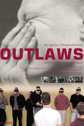 Outlaws( 2001 )