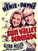 Sun Valley Serenade(1941)