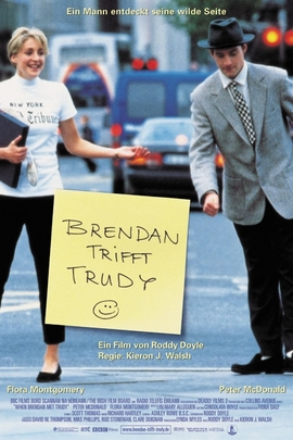 When Brendan Met Trudy( 2000 )