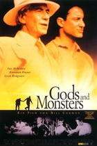 众神与野兽/Gods and Monsters(1998)