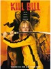 杀死比尔1 Kill Bill: Vol. 1(2003)