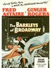 金粉帝后/The Barkleys of Broadway(1949)