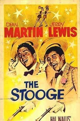 The Stooge( 1953 )