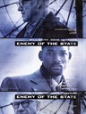全民公敌 Enemy of the State(1998)