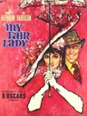窈窕淑女/My Fair Lady(1964)