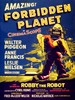 禁忌星球/Forbidden Planet(1956)