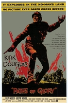 光荣之路/Paths of Glory(1957)