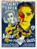 一世之雄/Angels with Dirty Faces(1938)