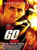 极速60秒 Gone in 60 Seconds(2000)