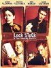 两杆大烟枪 Lock, Stock and Two Smoking Barrels(1998)