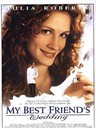 我最好朋友的婚礼 My Best Friend's Wedding(1997)