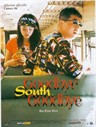 南国再见,南国 Goodbye South, Goodbye(1996)
