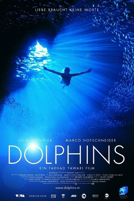 Dolphins( 1999 )