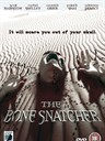 掠骨者 The Bone Snatcher(2003)