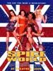 辣妹世界/Spice World(1997)