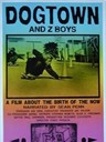 Dogtown and Z-Boys(2001)