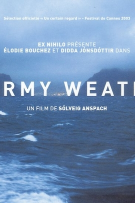 Stormy Weather( 2003 )