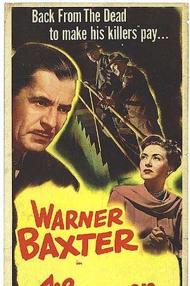 The Gentleman from Nowhere( 1948 )