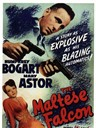 马耳他之鹰/The Maltese Falcon(1941)