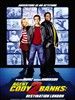少年特工科迪2/Agent Cody Banks 2: Destination London(2004)
