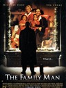 居家男人/The Family Man(2000)