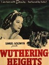 呼啸山庄/Wuthering Heights(1939)