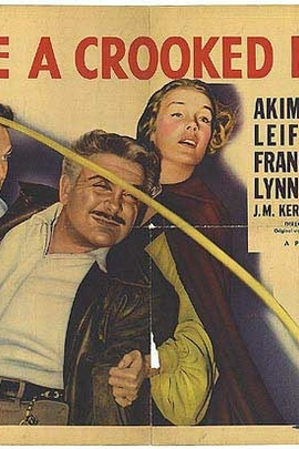 Ride a Crooked Mile( 1938 )