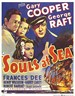 Souls at Sea(1937)